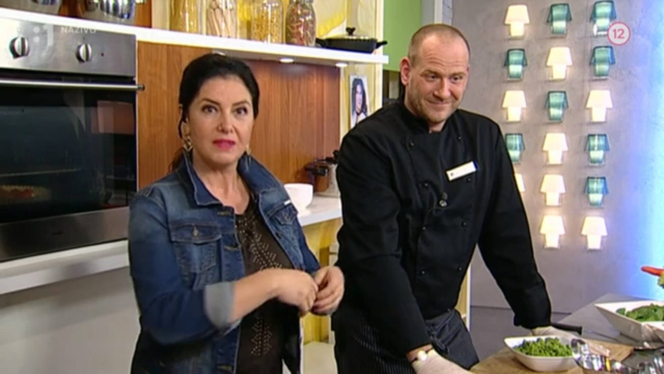 Dámsky klub ľubo Molnár