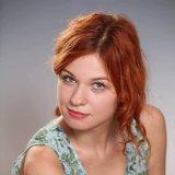 Lucia Mericová