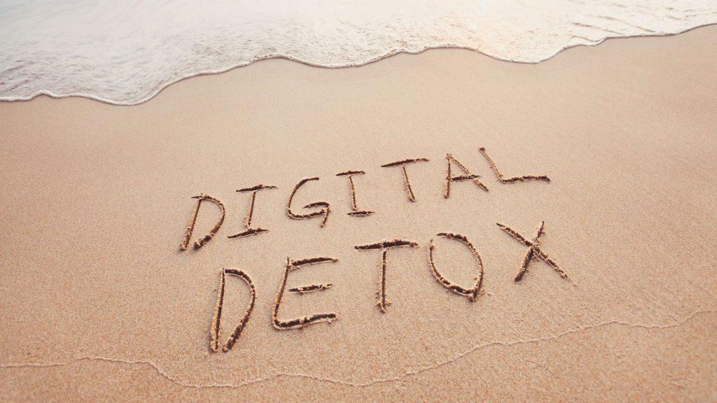 digital detox pc revue aleš bednařík v médiách