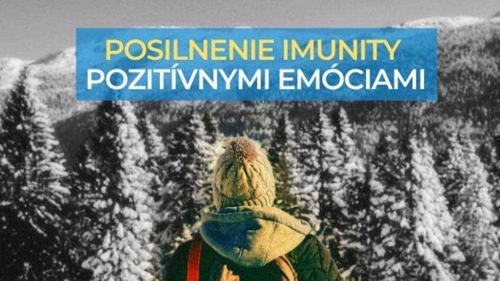 posilnenie imunity pozitívnymi emóciami-1200x