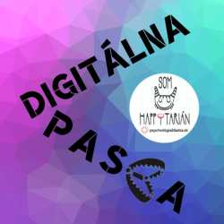 digitálna pasca banner