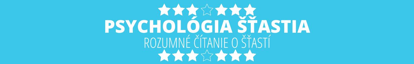 PŠ úzky banner